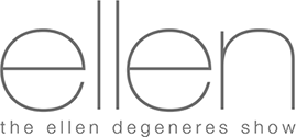 ellenLogo-website